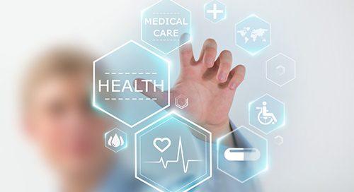 egészség, orvosi ellátás